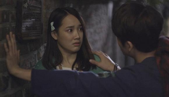 Fan đổ gục trước lời thoại ngọt ngào của Tuổi Thanh Xuân