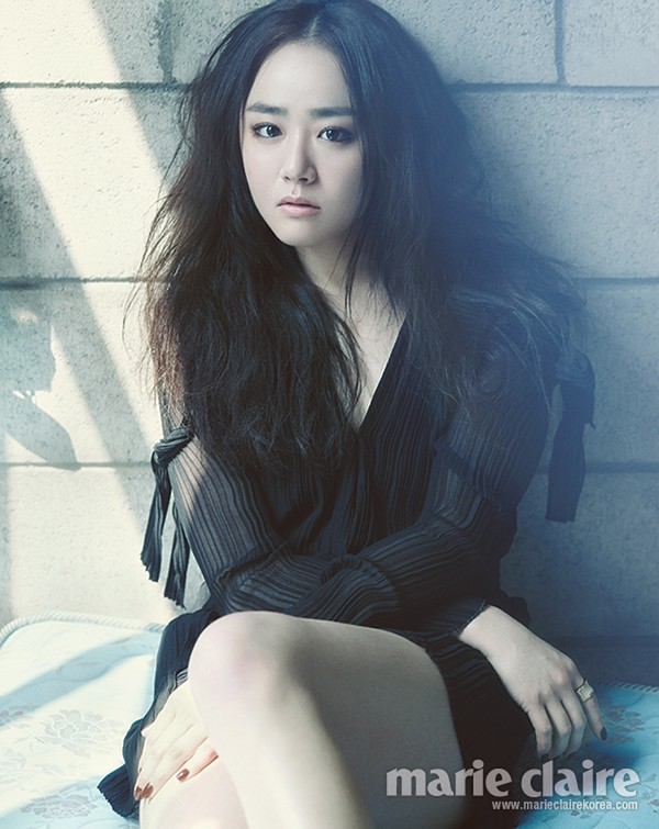 So Ji Sub đóng vai con trai của... Yoo Ah In 4