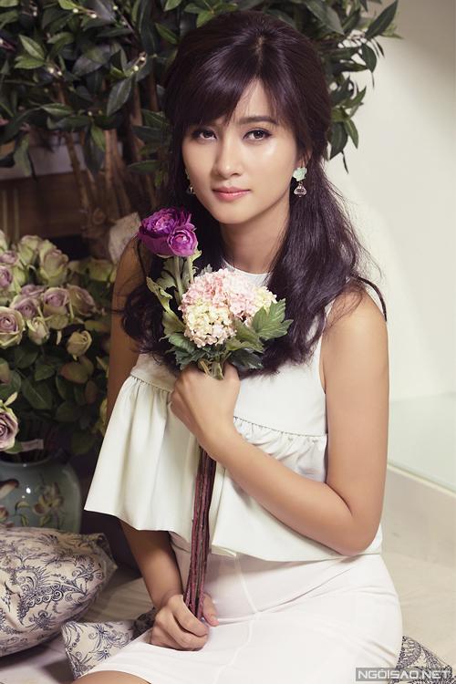 Kim-Tuyen-5-copy-7809-1429693608.jpg