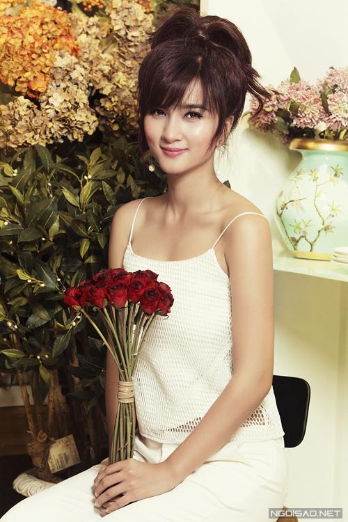 Kim-Tuyen-7-copy-5650-1429693608.jpg