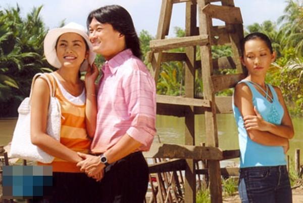 xong  28/4 Điểm danh những nữ chính vô trách nhiệm nhất trên màn ảnh Việt