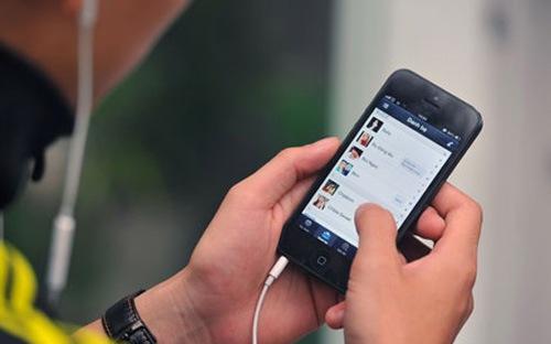 nhắn tin gọi điện miễn phí