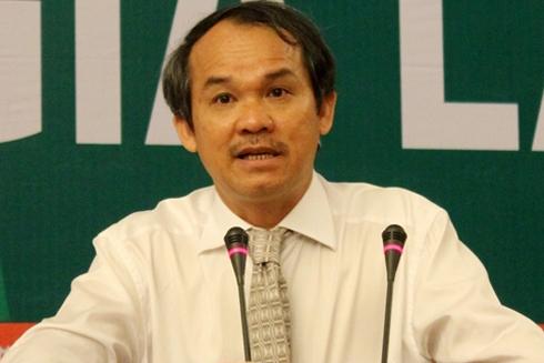 doanh nhân Việt thành danh ở nước ngoài