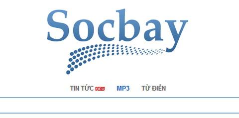 socbay