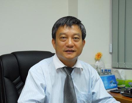 Trần Thanh Hải