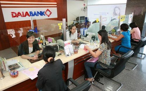 DaiA Bank