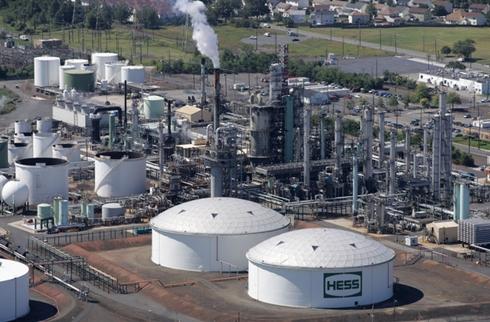 lọc dầu 27 tỷ usd
