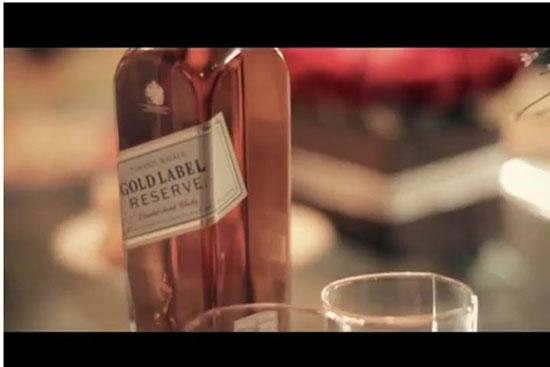 quảng cáo rượu trái phép