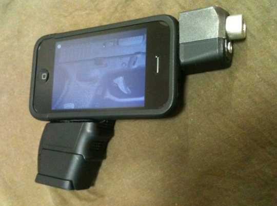 phụ kiện iphone