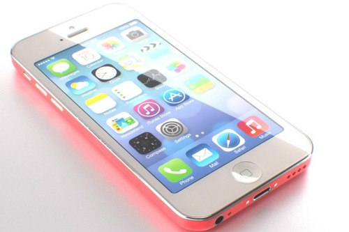 iphone giá rẻ