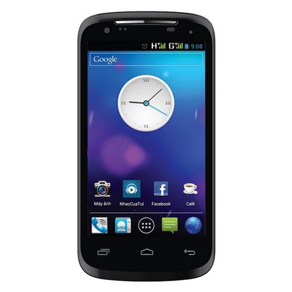 MobiiStar Touch Kem 351