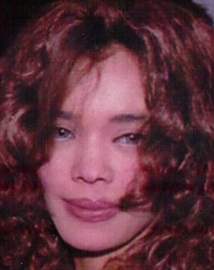 Sara Al Amoudi