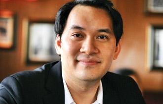 Peter Phạm