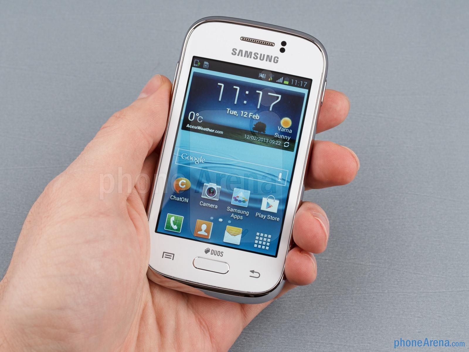 smartphone giá rẻ