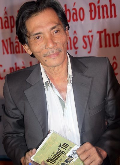 thuong-tin-xin-tha-thu-cho-toi-neu-hoi-ky-lam-anh-huong-ai-do