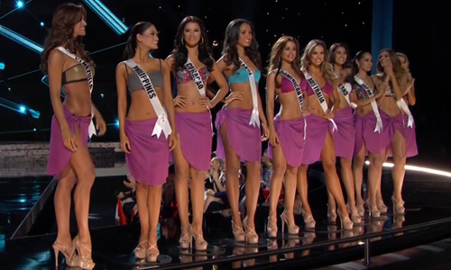 nguoi-dep-philippines-dang-quang-miss-universe-2015-5