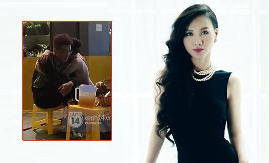 4-scandal-tinh-ai-lam-rung-dong-showbiz-nam-2015-2