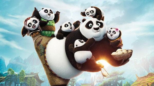 cac-con-jolie-long-tieng-trong-kung-fu-panda-3-1
