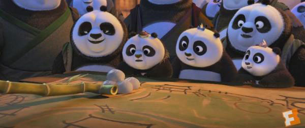 cac-con-jolie-long-tieng-trong-kung-fu-panda-3-2