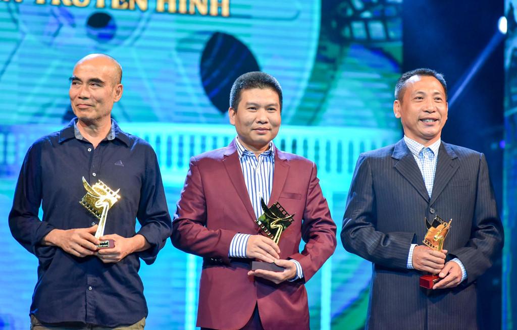 Nha Phuong bat khoc vi giai Canh dieu vang nhu 'phao cuu sinh' hinh anh 5