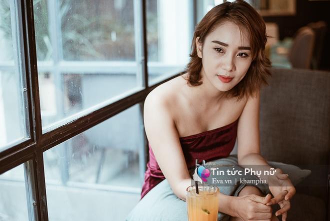 pham lich: co the chet chu khong the song lay lat voi am anh bi ga tinh hinh anh 3