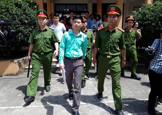 Phó Thủ tướng hồi đáp kiến nghị của bác sĩ Hoàng Công Lương - Ảnh 1.