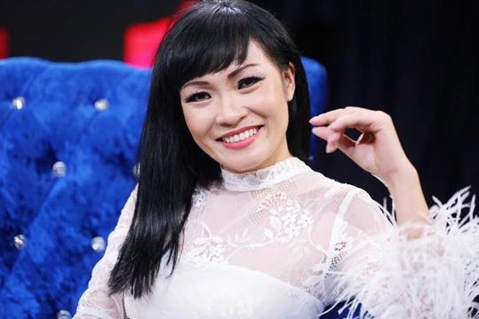 Luật ngầm ở showbiz Việt - Ảnh 6.