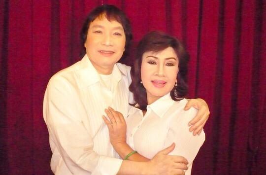 Luật ngầm ở showbiz Việt: Những ràng buộc phức tạp - Ảnh 1.