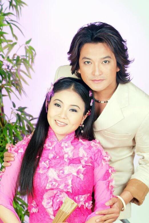 Luật ngầm ở showbiz Việt: Những ràng buộc phức tạp - Ảnh 3.