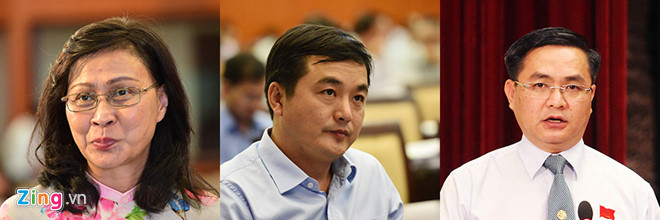 Ba Nguyen Thi Quyet Tam dung thu 2 nhom phieu tin nhiem cao hinh anh 2