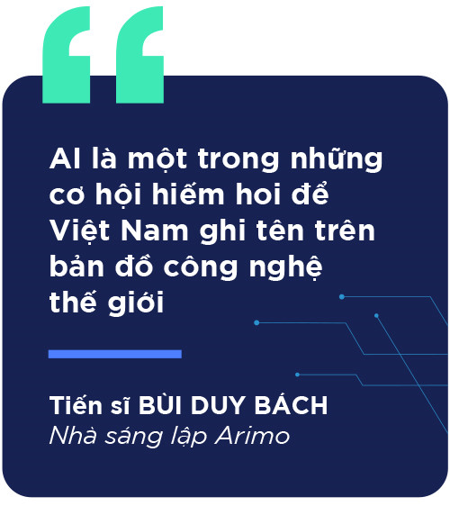 Khat vong AI Viet Nam truoc lan song tri tue nhan tao 'ngoai nhap' hinh anh 15