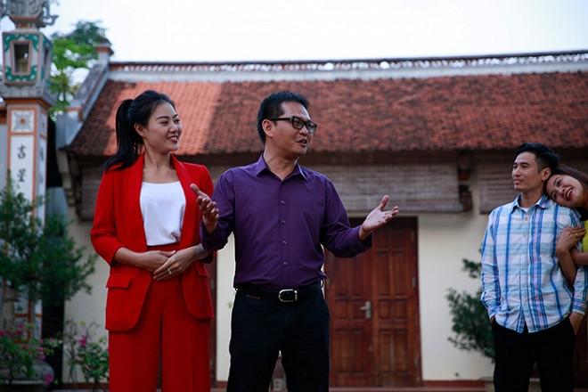 Phim hai Tet 2019 co con nham nhi, canh nong dung tuc? hinh anh 3