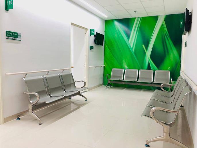 Hơn 100 y, bác sĩ được điều động về bệnh viện ngàn tỉ của Bộ Y tế - Ảnh 11.
