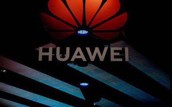 Huawei cho rằng nhà chức trách Mỹ đã thu giữ các thiết bị nói trên ở bang Alaska nhưng không ra quyết định về việc cần phải có giấy phép mới được vận chuyển các thiết bị này hay không. Ảnh: ST