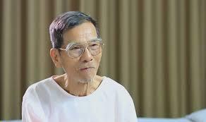 Trình Chủ tịch nước phong tặng, truy tặng danh hiệu NSND, NSƯT cho 391 nghệ sĩ - Ảnh 2.