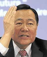 Ma trận tin giả của Trung Quốc về biển Đông - ảnh 2