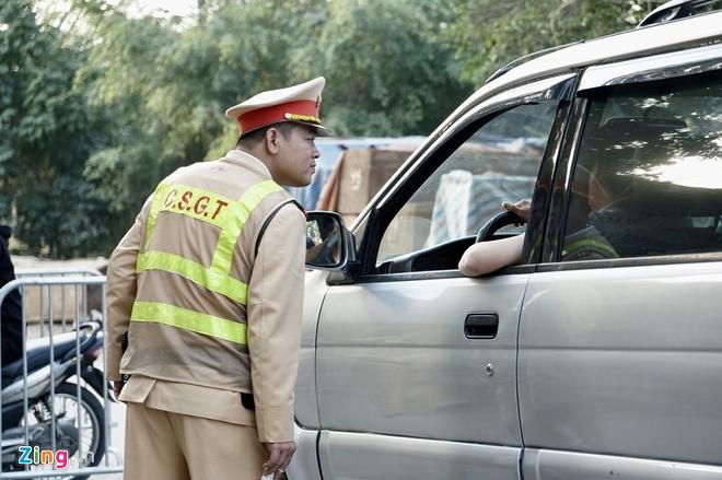 Phong toa tai khoan lien quan vu Dong Tam hinh anh 1 82957313c7443f1a6655_zing.jpg