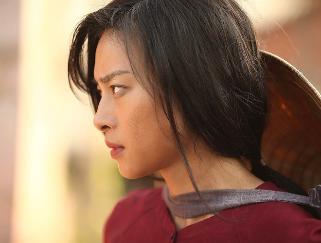 Ngo Thanh Van bi phan ung khi dua tin sai giua dai dich virus corona hinh anh 3 ngothanhvanhaiphuong_zpbi.jpg