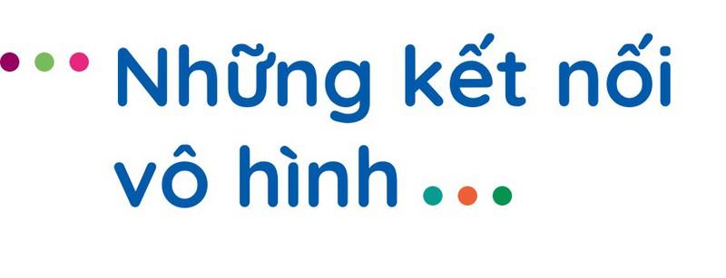 'Người giúp việc' lặng lẽ của Giáo sư Trần Thanh Vân - 5