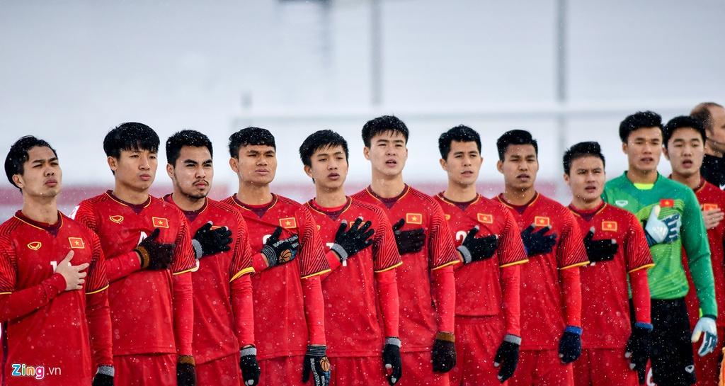 Tien Dung, Hoang Thi Loan va thoi dai cua cac KOL bong da hinh anh 1 Tien_Dung_vs_Hoang_Thi_Loan_1_zing.jpg