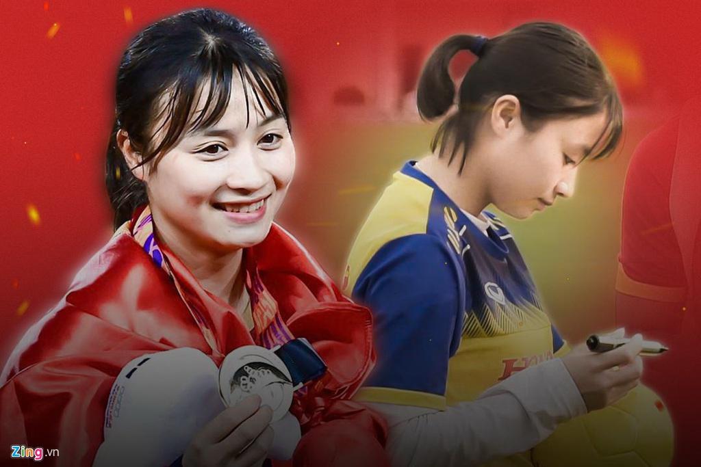 Tien Dung, Hoang Thi Loan va thoi dai cua cac KOL bong da hinh anh 5 Tien_Dung_vs_Hoang_Thi_Loan_4_zing.jpg