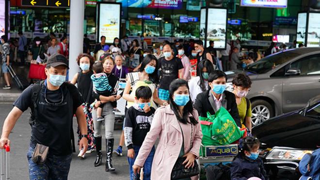 3 lý do để du học sinh ngừng than vãn các khu cách ly Việt Nam - ảnh 1