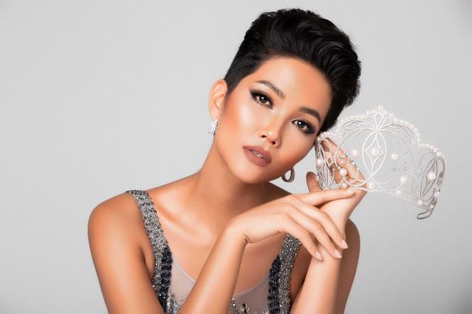 MC Phan Anh lại nhận 'gạch đá' vì cảm ơn COVID-19 - ảnh 2