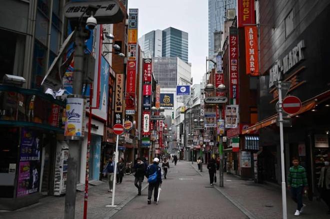 Tokyo va Hong Kong ghi nhan ca nhiem trong ngay cao chua tung thay hinh anh 1 np_file_3929_870x579.jpeg