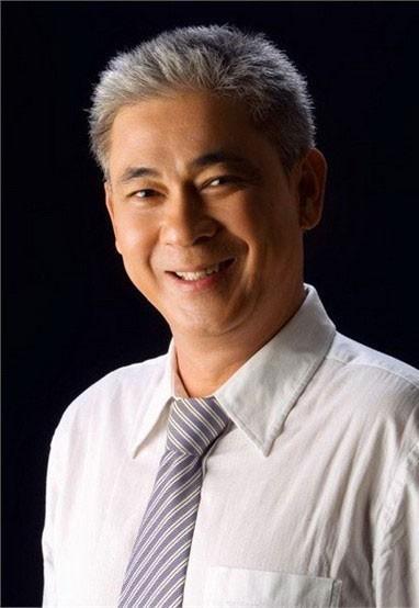 Là 'bố của Mỹ Tâm', vệ sĩ của showbiz Việt nhưng Tùng Yuki muốn không ai biết tới khi mất - ảnh 1