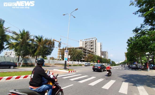 Thi hành án vụ Vũ 'nhôm' ở Đa Phước, nhiều doanh nghiệp sẽ phá sản - 2