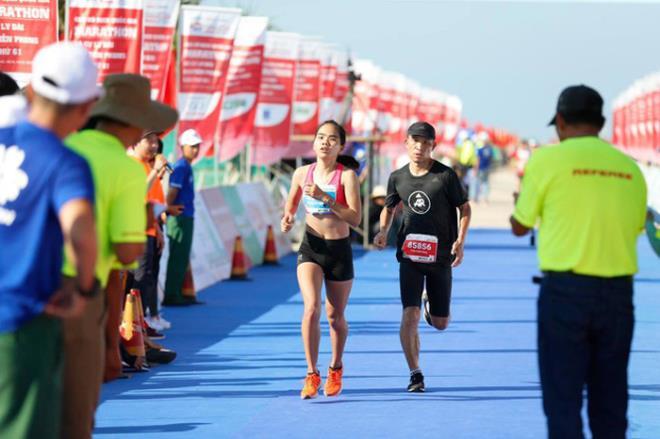 Việt Nam bỏ 20 môn thi đấu ở SEA Games 31 - 2