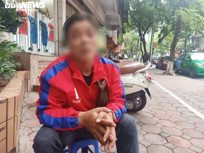 Chân dung 2 kẻ nổ súng cướp ngân hàng BIDV ở Hà Nội - 2