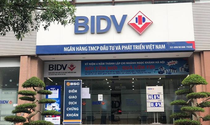 Vụ cướp xảy ra gần 10h ngày 27/7 tại địa chỉ 27 Huỳnh Thúc Kháng, Hà Nội. Ảnh: Phạm Dự