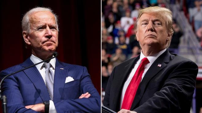 Sẽ cần gì để hoãn bầu cử Tổng thống Mỹ? - 3